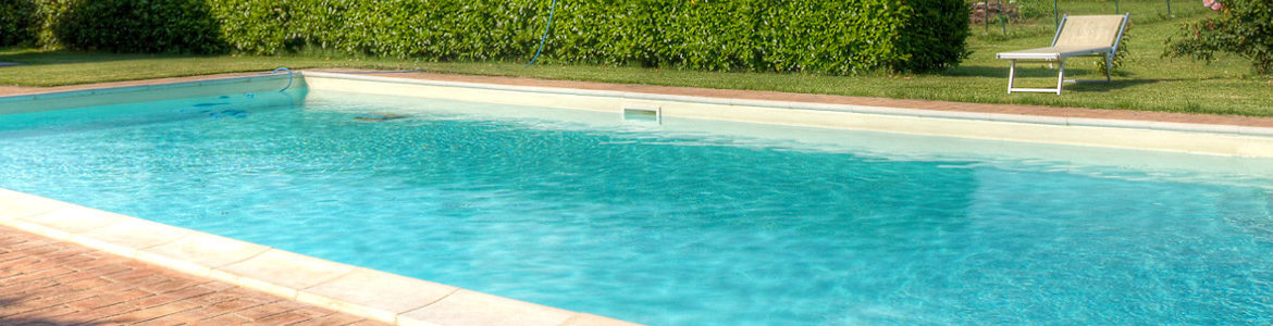 Bed and Breakfast with pool in Spello